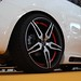 Audi A1 8X Rieger Barracuda Starzz (5)