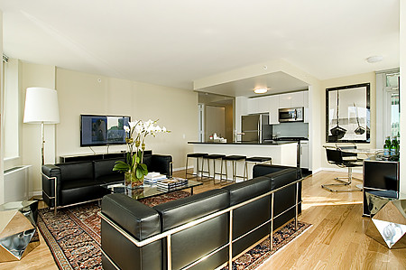 Tf Living Room Map