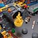 LEGO Toy Fair 2012 - City - 4204 The Mine - 07