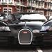 Super Bugatti