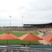 Spring Training - Camelback Ranch - Glendale 3-2012