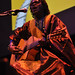 MFFestival_Closing_June14_ 079_BaabaMaal