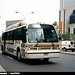 (Command Bus) 1994 TMC RTS-06 CNG #4913