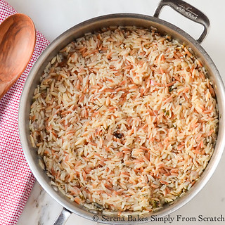 Rice-Pilaf-With-Orzo.jpg