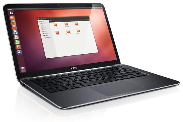 Ubuntu-Linux-Ultrabook.jpg