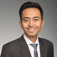 Meas Sak Pheng, MBA '17
