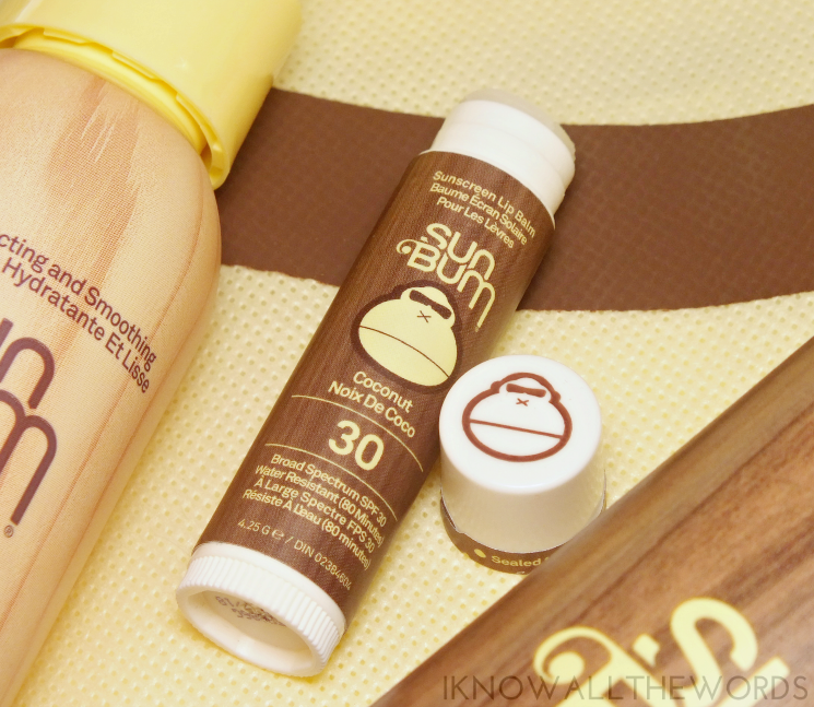 sun bum hair and lip balm (3)
