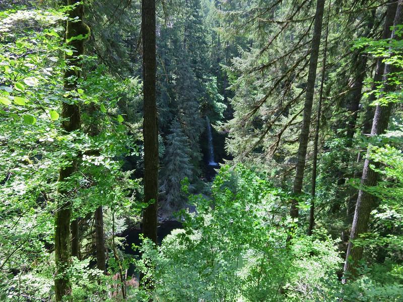 Miller Falls