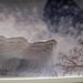 Paper Chasers - Scott Hazard