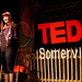 TED-talks-Somerville-2012-0795