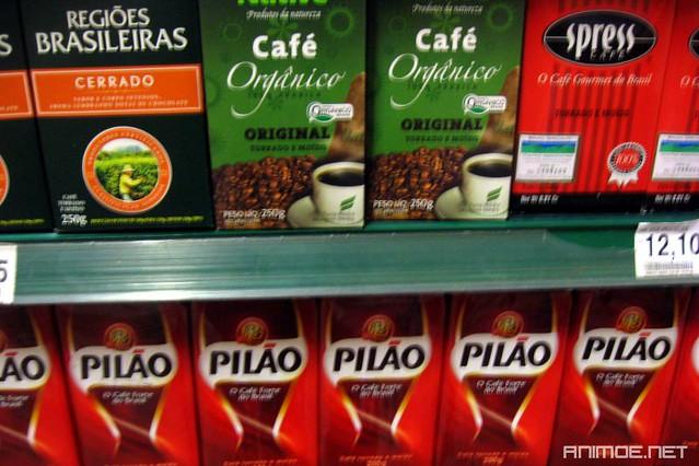 Cafe Rio Friday Special