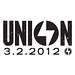 union white
