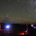 Tivoli night, observation desk, 2012 04 22