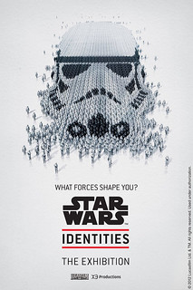 stormtrooper | by The Official Star Wars