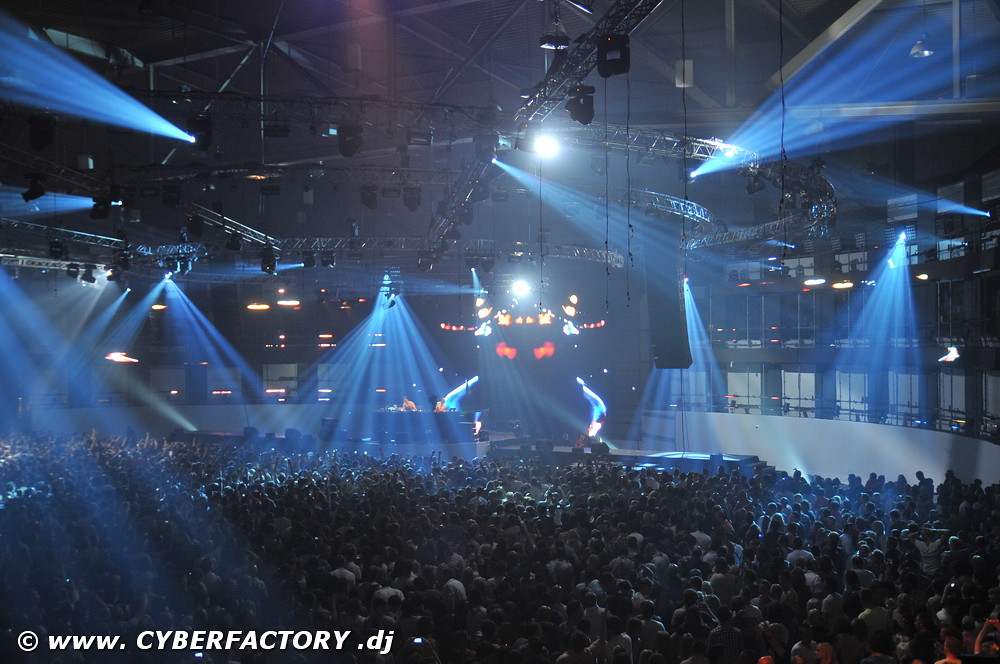 A state of trance 500 den bosch download software