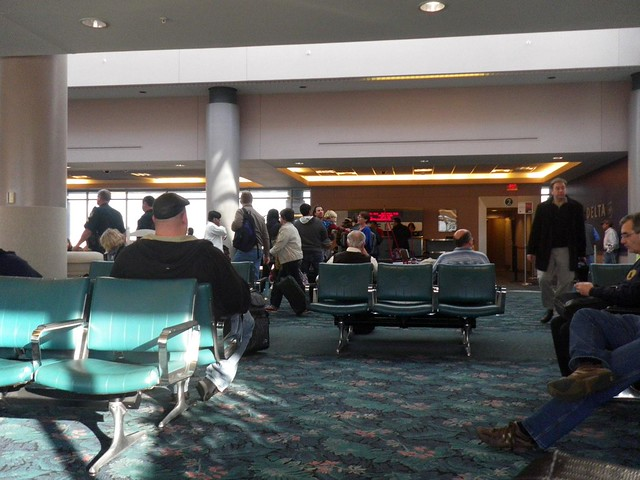 Daytona Beach Airport Car Service