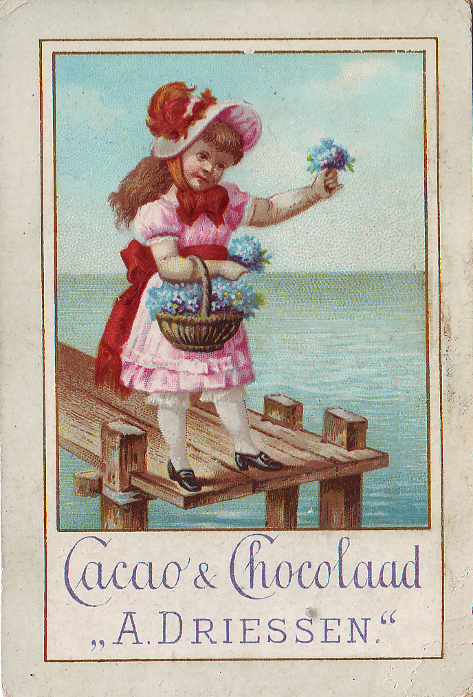 chromo girls You searched for: chromo etsy is the home to thousands of handmade, vintage chromo young girl with kitten card street advertising 1920 haberdashery shop.