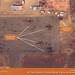 SAF Tanks, Gunships at Kadugli Airstrip