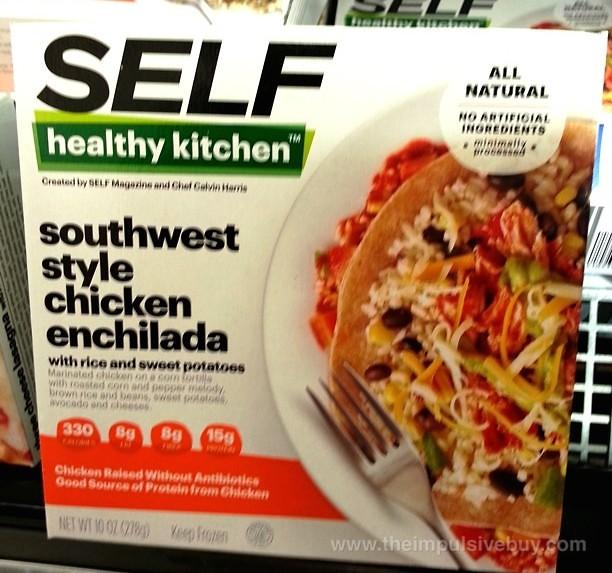 Buy New Kitchen Cupboards