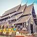 Chiang Mai-81.jpg