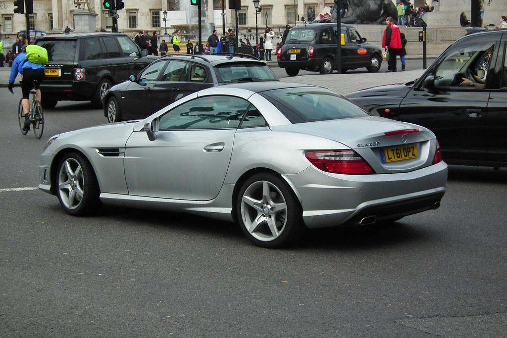 Mercedes benz slk 250 2011 mercedes benz slk 250 amg for New mercedes benz slk