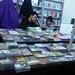 Pesta Buku Dewan 2020 Kangar Perlis 2012