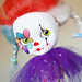 ~Clown Girl~ SV Custom