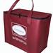 Gazzanos - COOLER Bag
