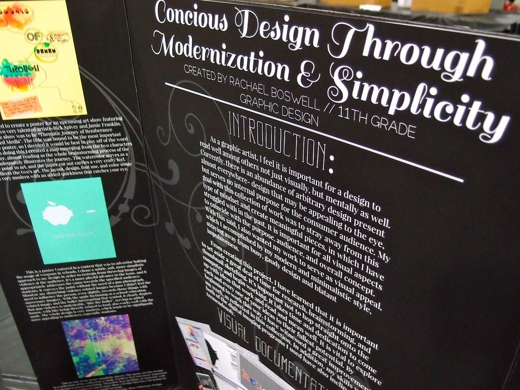 Skills Graphic Design Resume Shoud Have