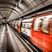 London's Lifeline