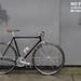 Beautiful Bicycle: Zoe's Shifter Bikes Single Speed