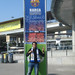 Back From Barcelona