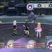 Hyperdimension Neptunia mk2 (3)