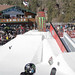 2-25-2012 Bear Mountain