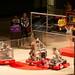 FIRST Robotics Duluth Regional, 9 Mar 2012 _MG_3330