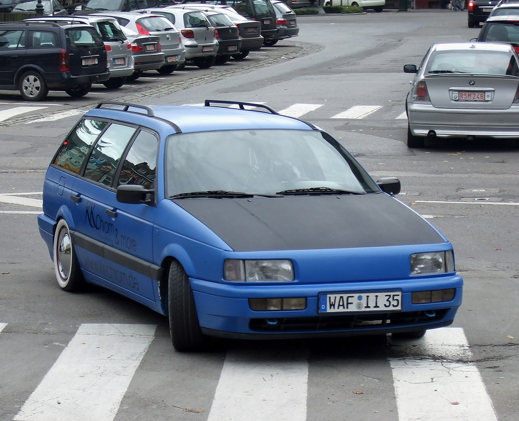 Caddy also Flying hirsch also Volkswagen Passat 2015 Pictures further Passat 35i Vr6 US additionally 6223415940. on new vw passat