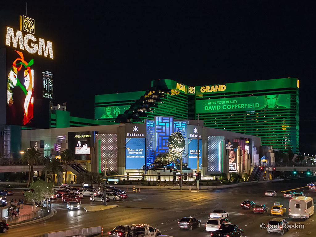 Mgm casino jobs las vegas nv