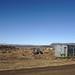 Lesotho - Maseru Qoaling - John Hogg - 090626 (6)