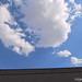 nuvens...oblaci...clouds