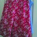 Simplicity 4044 - 1940's Retro Skirt