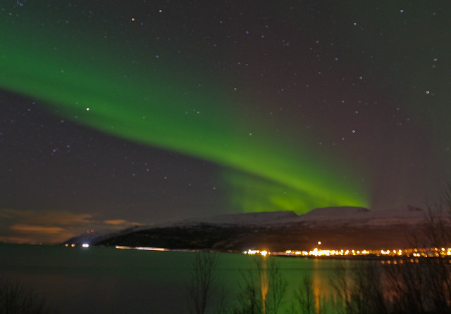 Northern lights skiboten norway explore kerryinlondon for Northern light and garden