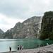 Mt. Pinatubo 28