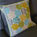 pillow talk swap 7 - ready to post