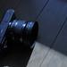 Nikon J1 & NIKKOR 10-30mm f3.5-5.6
