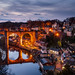 Knaresborough Riverside