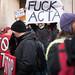 2012 02 11 Acta protest London