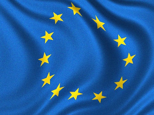 Partnering Europe Boon for Science and Innovation
