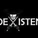 Koexistenz II