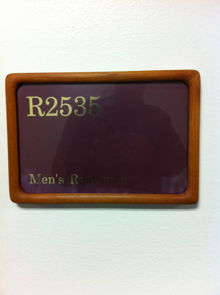 Men S Room Wavertree Opening Times
