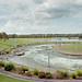 Sydney White Water Rapids & Regatta Centre
